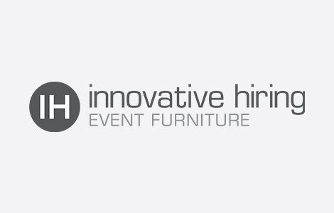 InovativeHiring-event-furniture